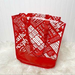 Lululemon Medium Size Reusable Bag